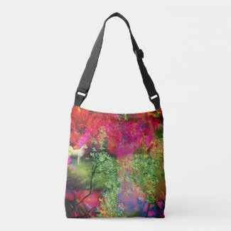 Breathe Of Spring Beautiful Tote Bag