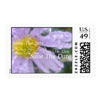 Breathless Stamp