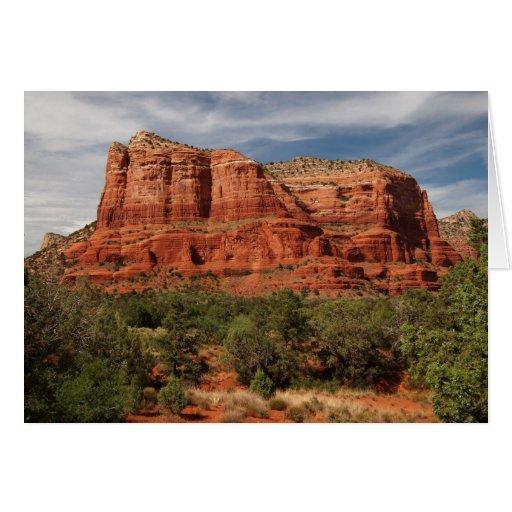Breathtaking - Sedona, Arizona Cards