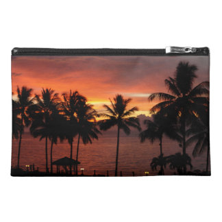 Breathtaking View Travel Accessory Bag
