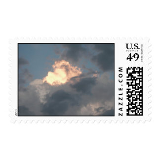Brecha Timbres Postales
