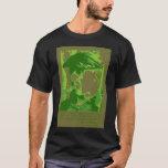 Brecht  T-Shirt