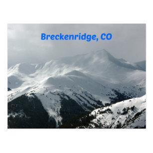 Breckenridge co escorts