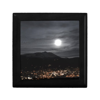 breckenridge full moon jewelry box