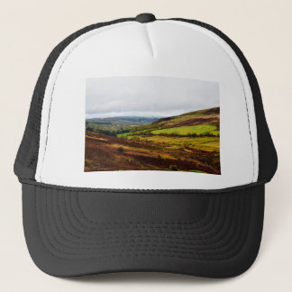 Brecon Beacons Trucker Hat