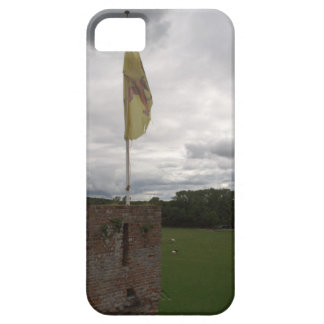 Brederode Castle iPhone 5 Cover