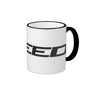 Breed Mug