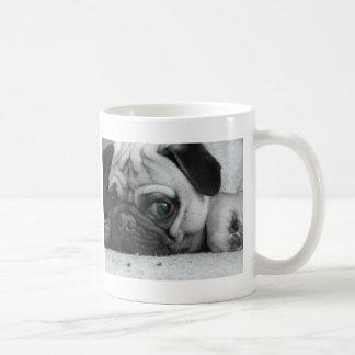 breena pic coffee mug