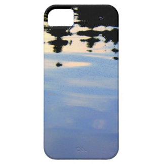 Breez iPhone SE/5/5s Case