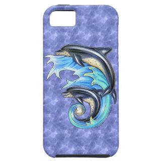 Breeze & Brine iPhone 5 Casemate Case