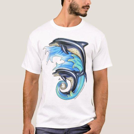 Breeze & Brine Light Shirt