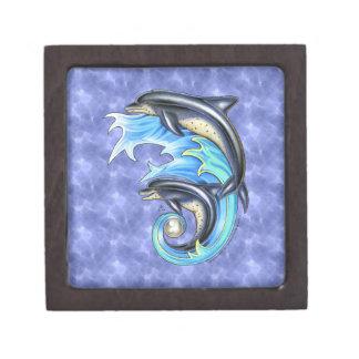 Breeze & Brine Premium Gift Box