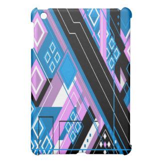 breeze iPad mini case