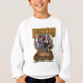 Breezewood Apparel Sweatshirt
