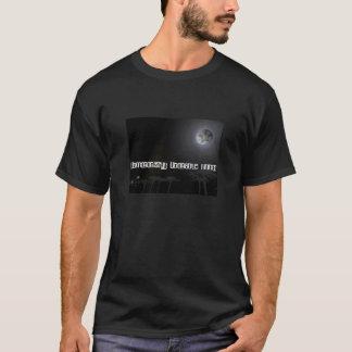 Breezy Beat MC Miami Nights T T-Shirt