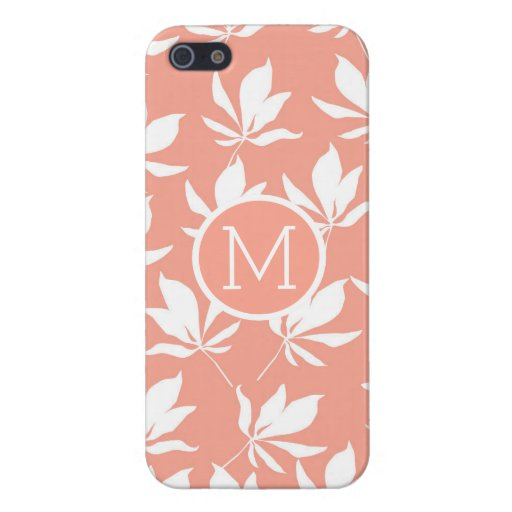 Breezy Custom iphone 5/5s Glossy Case iPhone 5 Case