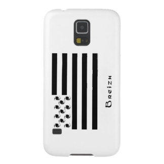breizh cases for galaxy s5