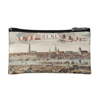 Bremen, Alemania, 1719