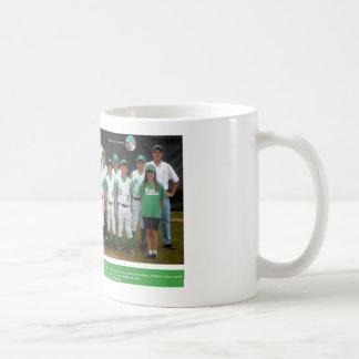 Bremen All-star Mug