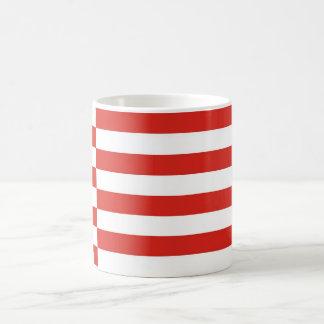 bremen city flag germany country coffee mug