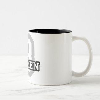 Bremen Mugs
