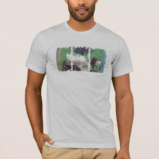 Brementown Musicians T-Shirt