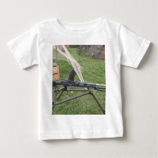 Bren Gun Baby T-Shirt