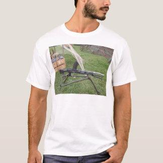Bren Gun T-Shirt