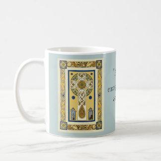 Brendan Behan obit mug