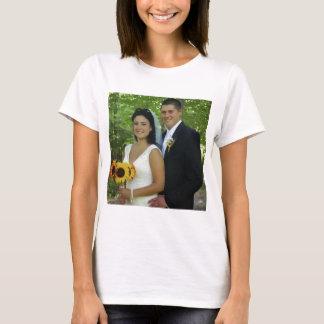 Brendon & Alex T-Shirt