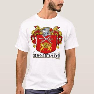 Brennan Coat of Arms T-Shirt