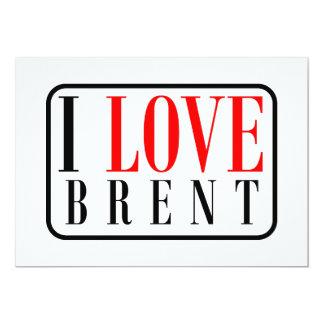 Brent, Alabama City Design Card