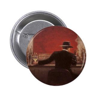 Brent lynch cigar bar pin