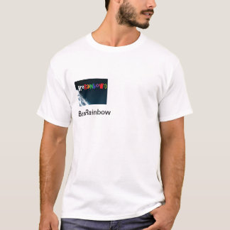 BreRainbow T-Shirt