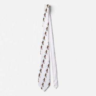Brescia Neck Tie