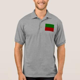 Breskens, Netherlands Polo T-shirts