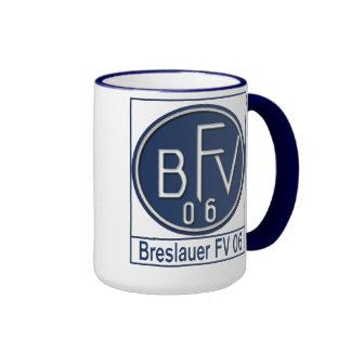 Breslauer FV 06 Mug