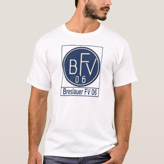 Breslauer FV 06 T-Shirt