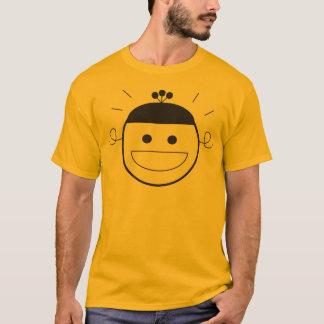Breslov T-Shirt