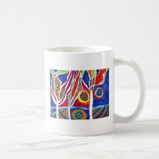 Brett Allen Coffee Mug