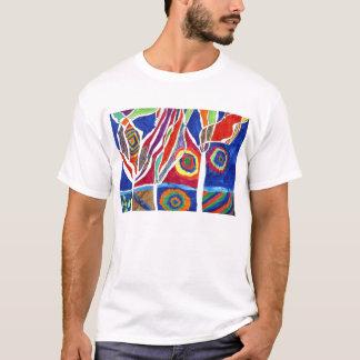 Brett Allen T-Shirt