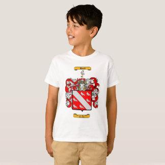 Brett (Irish) T-Shirt