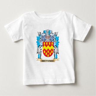 Brettoner Coat of Arms Shirt