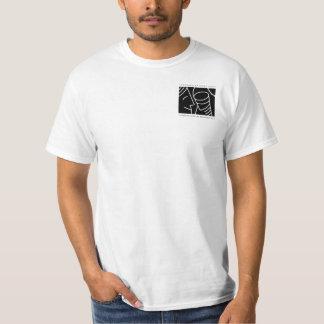 Brewfest 16 Left Chest T-Shirt