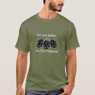 brewing T-shirt