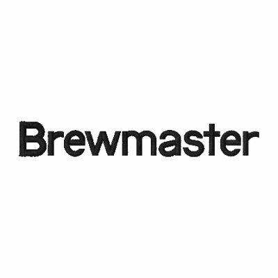 Brewmaster Polo
