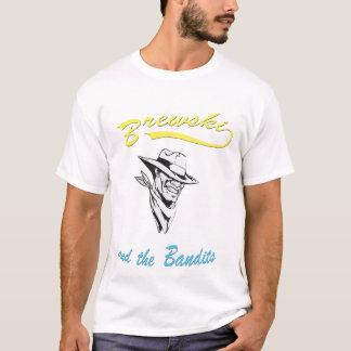 Brewski 2 T-Shirt