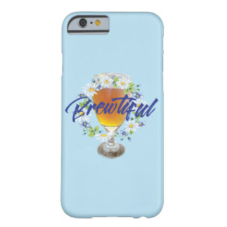 Brewtiful iPhone 6 cover