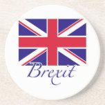 Brexit 1 coaster