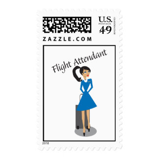 BRGogoFA Stamps